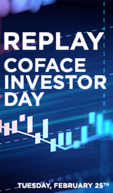 INVESTOR DAY - REPLAY